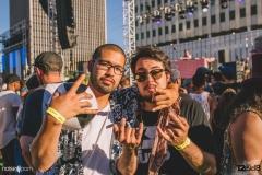 Noiseporn_Brandon_Mendez_120dB_Photography_DirtyBird_BBQ_LasVegas_2017-044