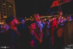 Noiseporn_Brandon_Mendez_120dB_Photography_DirtyBird_BBQ_LasVegas_2017-096