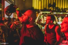 Noiseporn_Brandon_Mendez_120dB_Photography_DirtyBird_BBQ_LasVegas_2017-113