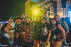 Noiseporn_Brandon_Mendez_120dB_Photography_DirtyBird_BBQ_LasVegas_2017-114