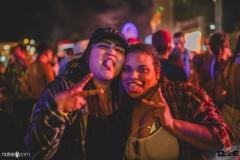 Noiseporn_Brandon_Mendez_120dB_Photography_DirtyBird_BBQ_LasVegas_2017-128
