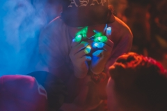 Noiseporn_Brandon_Mendez_120dB_Photography_DirtyBird_BBQ_LasVegas_2017-130