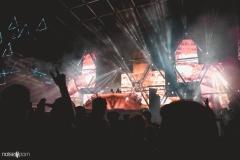 Noiseporn_DreamsMusicFest-8622