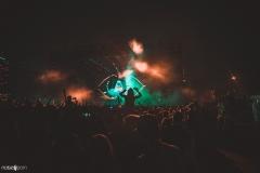 Noiseporn_Dreams2018_SaxonLane-7715