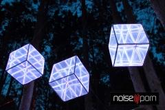 EF-Lighting-Design
