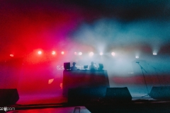 Noiseporn_ElectricForest_AngelicaDulany-9747