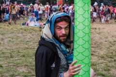 Noiseporn_ElectricForest2018-0145