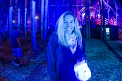 Noiseporn_ElectricForest2018-0182