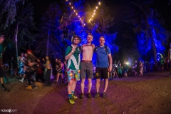 Noiseporn_ElectricForest2018-0220