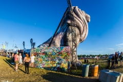 Noiseporn_ElectricForest2018-0401