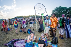 Noiseporn_ElectricForest2018-0428