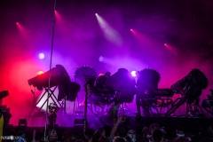 Noiseporn_ElectricForest2018-0474