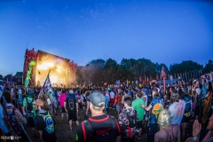 Noiseporn_ElectricForest2018-0494