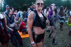 Noiseporn_ElectricForest2018-0510