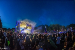 Noiseporn_ElectricForest2018-0537