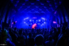 Noiseporn_ElectricForest2018-0590