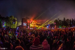 Noiseporn_ElectricForest2018-0656