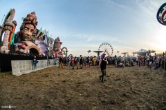 Noiseporn_ElectricForest2018-0723