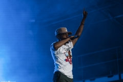 Chance the Rapper-1