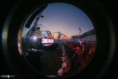 Noiseporn_WillClark_ImagineFest2017-5363