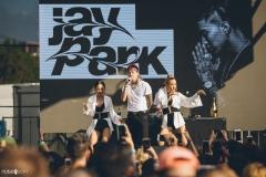 Noiseporn_HidenoriDengah_MadeInAmerica2018_jaypark-3