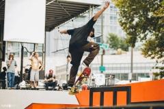 Noiseporn_HidenoriDengah_MadeInAmerica2018_skater
