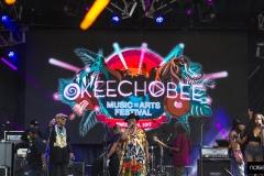 NP_Okeechobee2017-0380