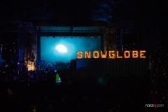 NP_SnowglobeWM-163
