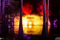 Noiseporn_Hulaween2017_AdamBentley_IMG_9094