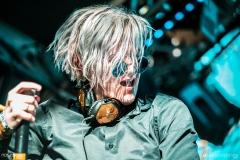Noiseporn_Ultra2018_DumarysEspaillat-91