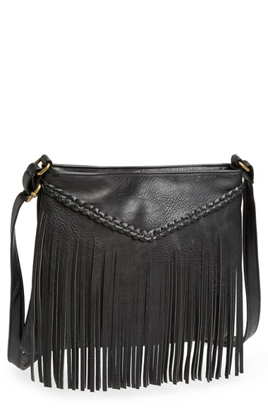 BP-fringe-crossbody