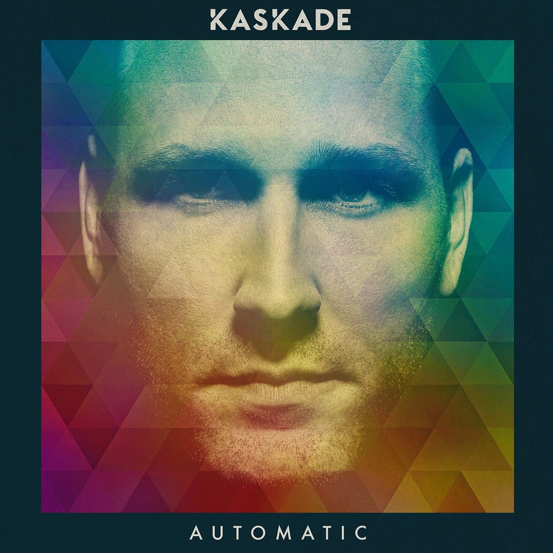 kaskade automatic