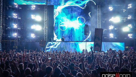 Moonrise Festival 2015: An Experience to Remember [Review]