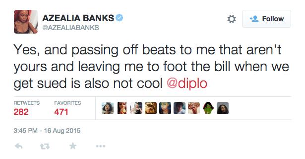 banks-1