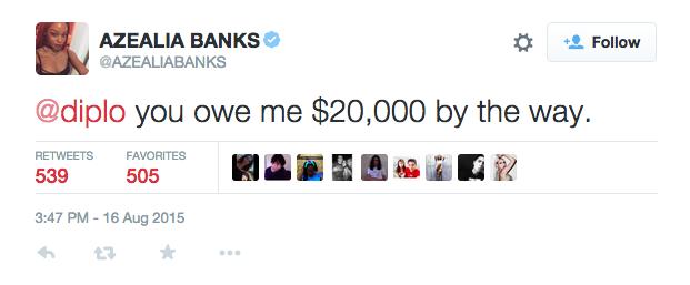 banks-3