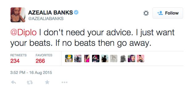 banks-4