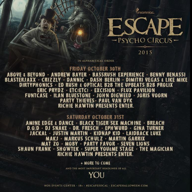 insomniac-escape-2015-lineup