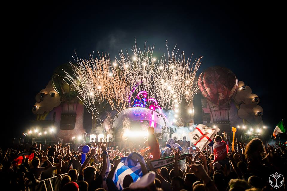 tomorrowland-discover-europe
