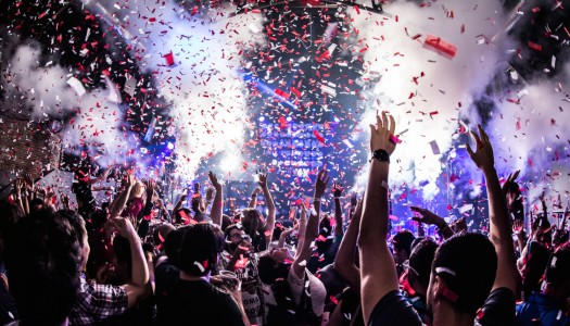 Mansion Miami To Permanently Close Its Doors