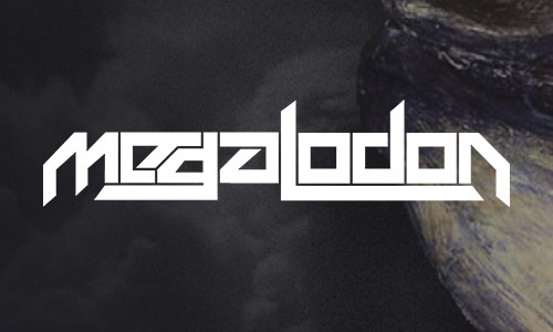 Behind The Bass: Megalodon