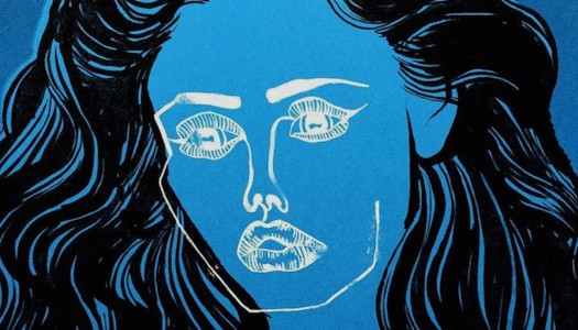 Disclosure Finally Release Collab with Lorde