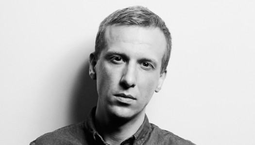 Ten Walls Offers Late Apology For Homophobic Comments