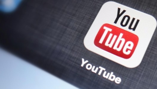 YouTube in Talks of Launching Two Subscription-Based Services