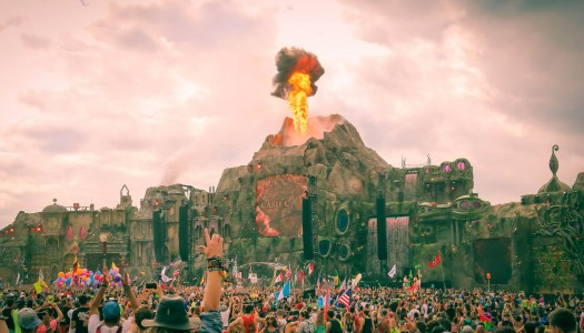 TomorrowWorld Will Return, Only if New Initiatives Implemented