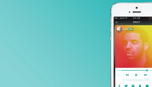 Music Sharing Now Available on Instagram Courtesy of New 'Sounds' App