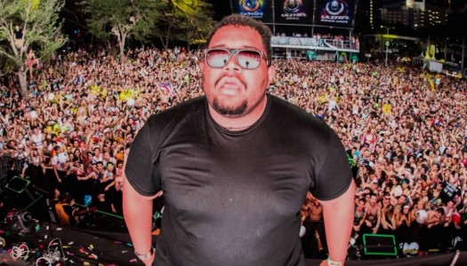 Razer Music Cuts Ties With Carnage After Use of Pirated Software