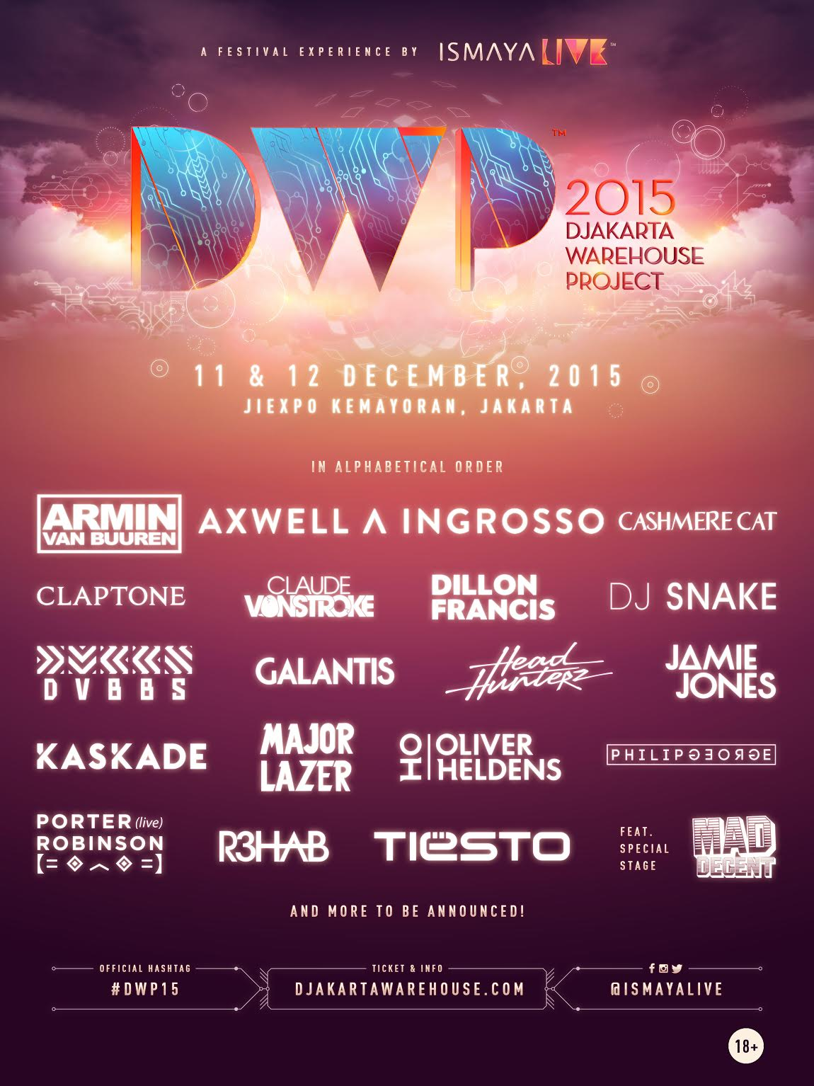 djakarta-warehouse-project