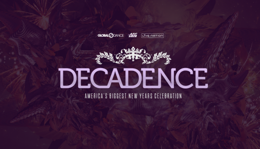Decadence NYE Announces New Payment Plan Option