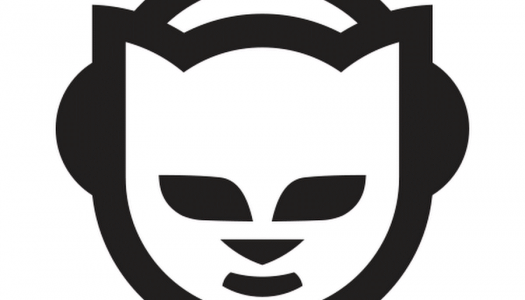 Napster Relaunches Streaming Service in Canada