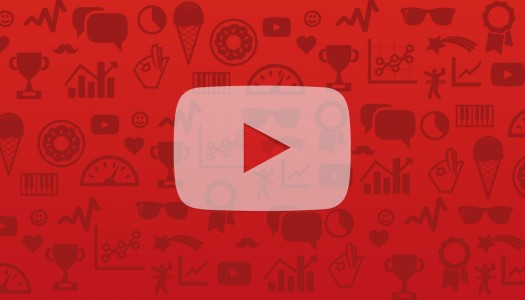 YouTube Will Start Defending Users from Copyright Claims